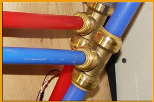 Tankless Hot Water Heaters Johnny D Blog